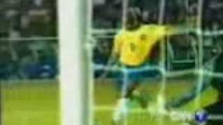 Ronaldo Jugadas De Fantasia