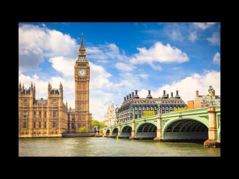 Hotel Holiday Inn Camden Lock in London (London (Region) - Grossbritannien) Bewertung und