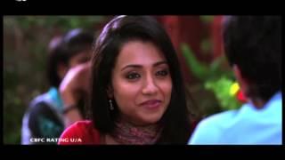 Chirunavvula-Chirujallu-Movie-Teaser-3---Jiiva--Trisha--Andrea-Jeremiah