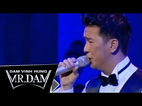 Liveshow Thương Hoài Ngàn Năm Full Phần 1 - Đàm Vĩnh Hưng [Official]