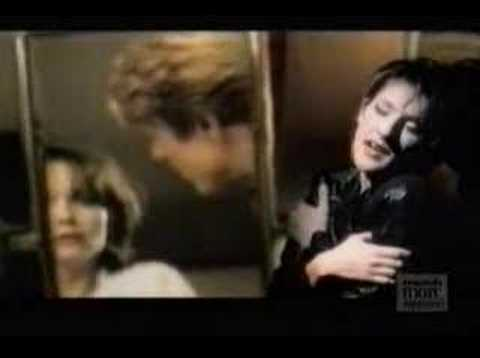 Because You Loved Me - Celine Dion (1996)