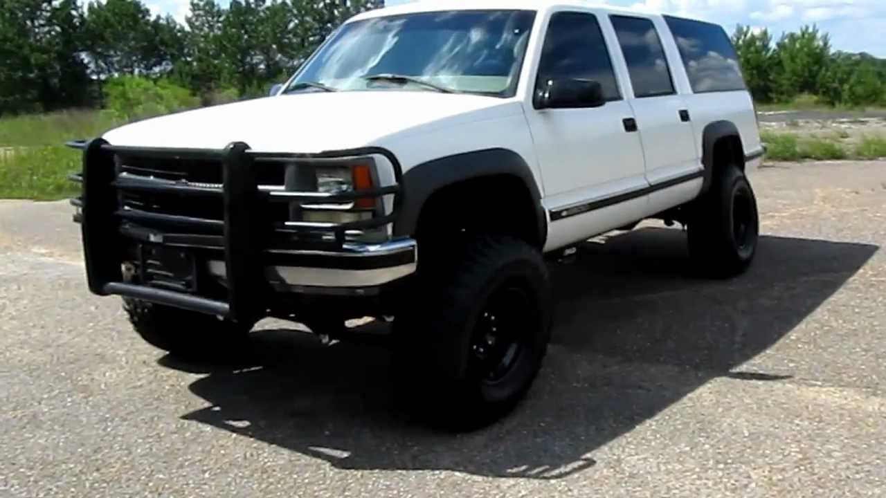 Expk B likewise Superlift Inch Lift Kit With Bilstein Shocks For Chevy Gmc Lug Wd Pickup And Suburban likewise Image further N also Superlift Inch Lift Kit For Chevy Gmc Lug Pickup And Suburban Wd. on 1999 suburban lift kit