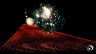 What Physics Doesn't Know About the Big Bang | How the Universe Works