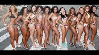 Gatas Negras Brasileiras view on youtube.com tube online.