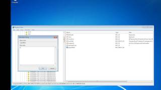 How To Fix Code 10 Error On Windows 7 (Registry Fix For