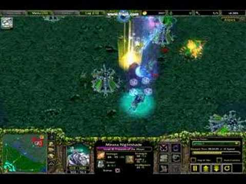 Warcraft 3 full cracked download - donloading