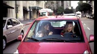 FlipperMusic Per Suzuki Car: Spot