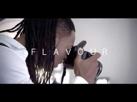 Flavour - Flavour - Black Is Beautiful