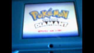 Comment Effacer Une Partie Pokémon