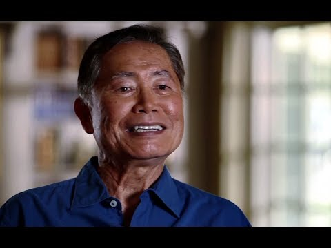 To Be Takei Official Trailer (2014) George Takei Documentary HD