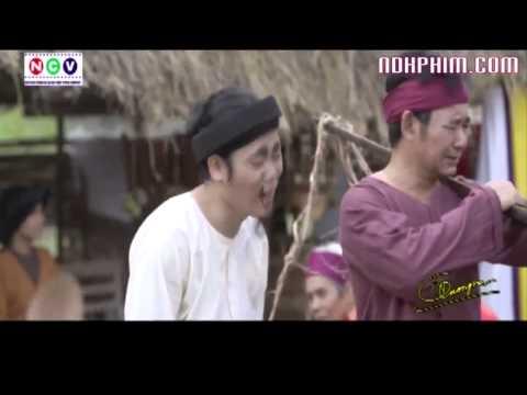 Full HD+ Kỳ Phùng Địch Thủ 2++ Vượng Râu, Quang Tèo++ Hài Tết 2014++ YouTube