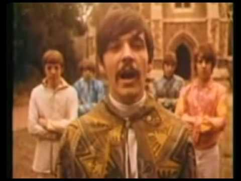 Procol Harum- Whiter Shade Of Pale plus long version