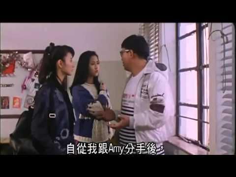 phim hanh dong hay nhat || Nữ Bá Vương Hài Hước || nhung bo phim hay nhat