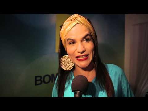 As celebridades que curtiram o 4º dia do Camarote CONTIGO! de Salvador