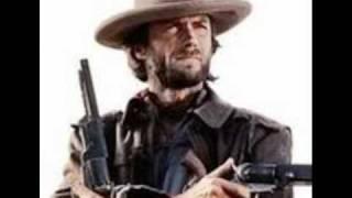 TOP 10 Western / Die Besten Western