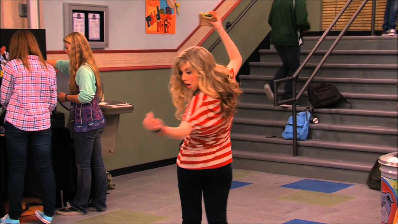 jennette mccurdy leaked pictures