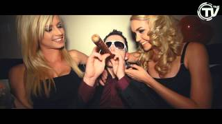 New World Sound & Thomas Newson Flute (OFFICIAL VIDEO