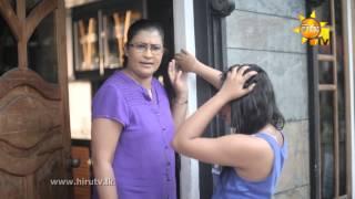 Kandulu Bindu - Dhanu Samarathunga
