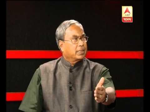 GKSS:Ghanta khanek sange suman ( 19.02.15)