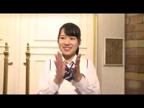 SKE48 E公演 2分半の袋とじ 2014.05.19(福士奈央生誕編)