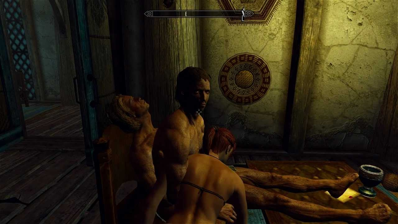 This cock incredible nasty bukkake dick disgusting love