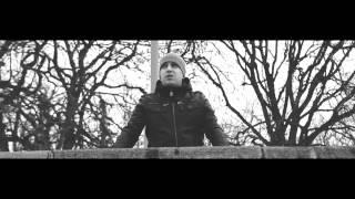 Идефикс ft. Kurbat - Жить