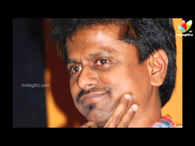A.R. Murugadoss shocked over the leakage of Vijay's movie story | Next Movie | Tamil cinema News