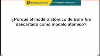 Teoría atómica y tipos de átomo