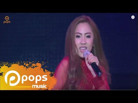 Nụ Hồng Mong Manh (Remix) - Châu Ngọc Tiên [Official]