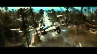 The Last Olympian Trailer