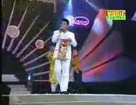 Ngay Xuan Long Phung Sum Vay-LamTruong