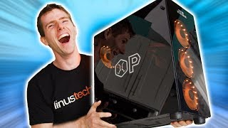Are Walmart Gaming PCs actually THAT bad?