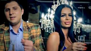 RAZVAN DE LA PITESTI - I LOVE YOU 2014 [VIDEO ORIGINAL HD]