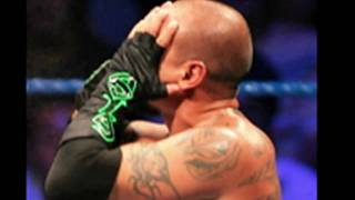 WWE Rey Mysterio UnMasked During Match In Japan