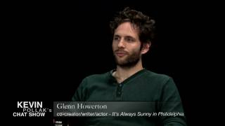 KPCS: Glenn Howerton #132