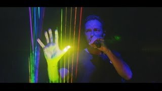 Coldplay : Ghost Stories - TV Special trailer