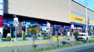Plaza Vea Huancayo