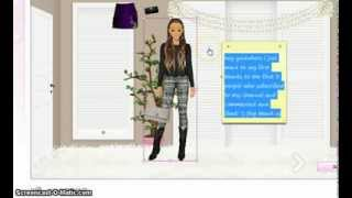 How To Get Free Clothes And Stardollars And More *(not A