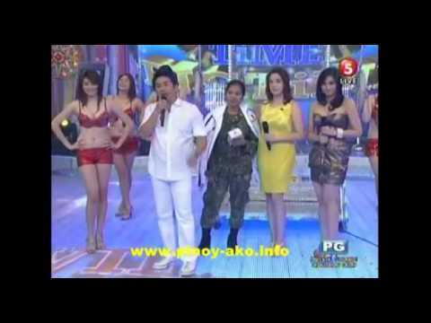 Willie Revillame Response to Jose Manalo: EAT BULAGA vs WILL TIME BIGTIME