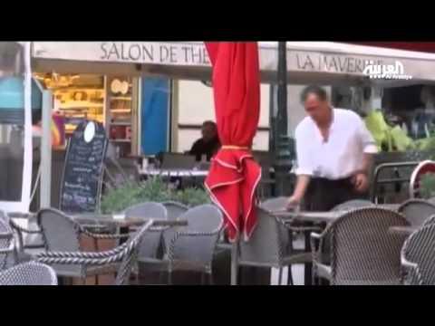 جدل في فرنسا حول الإسلام والمسلمين بعد إعدام فرنسي في الجزائر