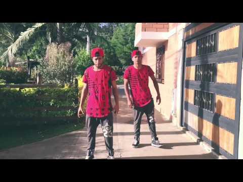 Kranium ft Ty Dolla $ign - Nobody Has To Know ( Major Lazer & Kickraux Remix )    Dance Choreography