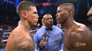 Resumen: Hopkins vs. Murat, Quillin vs. Rosado, Wilder vs. Firtha