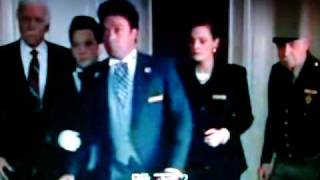 Home Alone 2 Hotel Scene (angels With Filthy Souls)