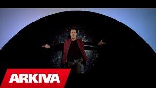 Aurel Thellimi  Cika Official Video HD