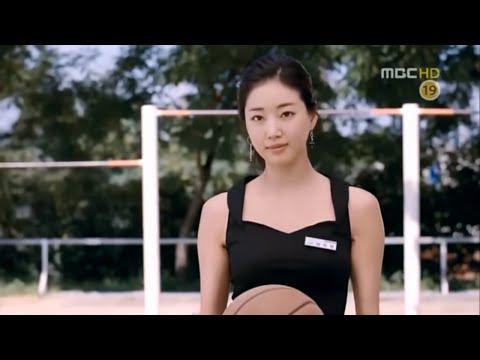 Phim Hài Tình Cảm 18#