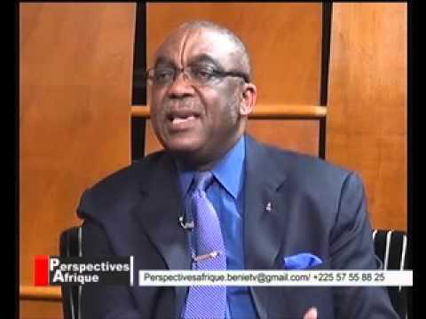 Perspectives Afrique avec Dr constant 1_Paul Allé