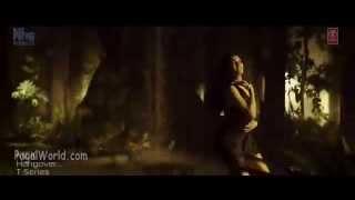 Hangover Video Song KICK PagalWorld Com Android HD
