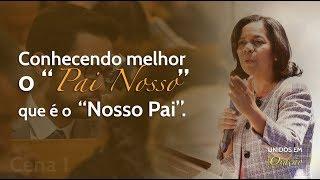 15/08/18 - Pai Nosso - Rosana Fonseca