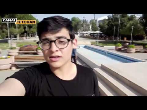 شركة Education Mondiale بتطوان تحقق حلم الطلبة بالدراسة في الخارج بأقل التكاليف! (شاهد الفيديو)