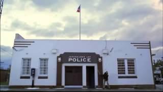 Salem's Lot 2004 MOVIE + [HD] FULL MOVIE ONLINE In English